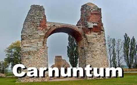 Carnuntum_473x295px