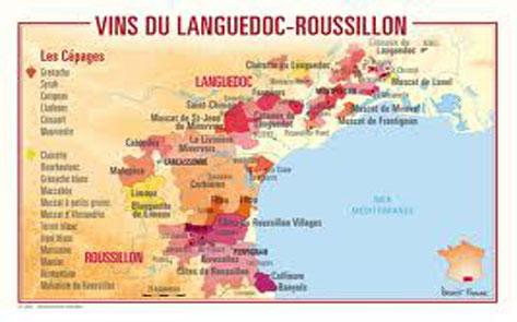 Landkarte-Languedoc-Roussilon_473x295px