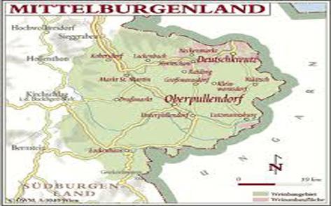 Mittelburgenland_473x295px
