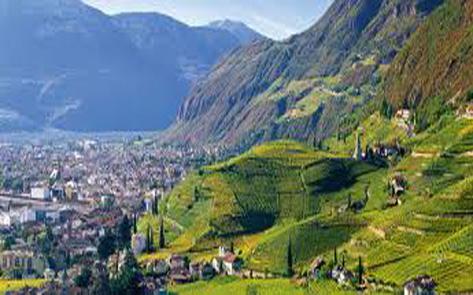 Südtirol-01_473x295px