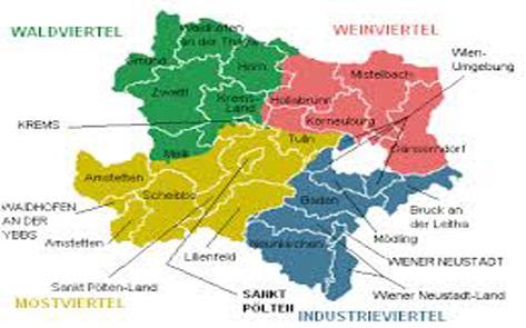 Weinviertel_473x295px