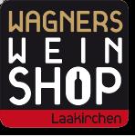 Wagner logo_home