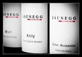 Jaunegg-3