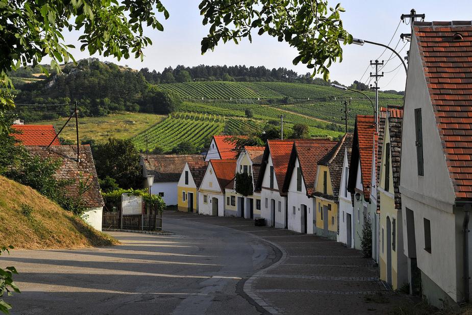 IVV-Weinviertel 2017t