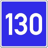 130_2