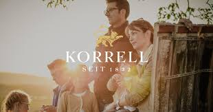 Korrell